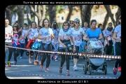 Maratona_di_Cagliari_0151-2