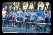 Maratona_di_Cagliari_0152-2