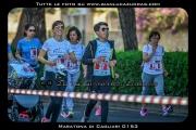 Maratona_di_Cagliari_0153-2