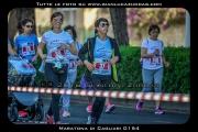 Maratona_di_Cagliari_0154-2