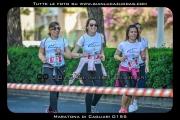 Maratona_di_Cagliari_0155-2