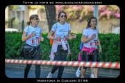 Maratona_di_Cagliari_0156-2