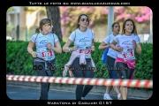 Maratona_di_Cagliari_0157-2