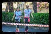 Maratona_di_Cagliari_0158-2
