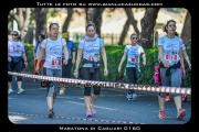 Maratona_di_Cagliari_0160-2
