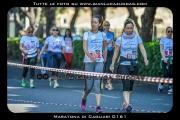 Maratona_di_Cagliari_0161-2