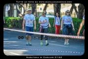 Maratona_di_Cagliari_0162-2
