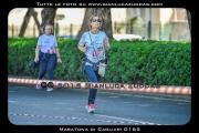 Maratona_di_Cagliari_0165-2
