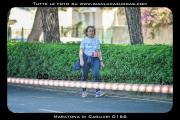 Maratona_di_Cagliari_0166-2