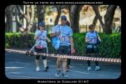 Maratona_di_Cagliari_0167-2