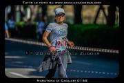 Maratona_di_Cagliari_0168-2