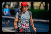 Maratona_di_Cagliari_0169-2