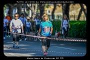 Maratona_di_Cagliari_0170-2