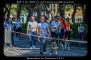 Maratona_di_Cagliari_0171-2