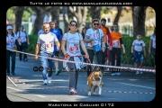 Maratona_di_Cagliari_0172-2