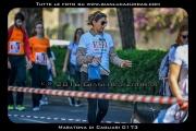 Maratona_di_Cagliari_0173-2