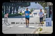 Maratona_di_Cagliari_0175-2