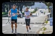 Maratona_di_Cagliari_0176-2