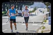 Maratona_di_Cagliari_0177-2