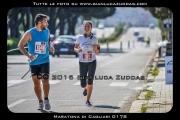 Maratona_di_Cagliari_0178-2