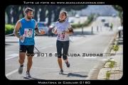 Maratona_di_Cagliari_0180-2