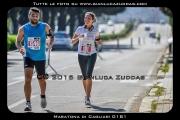 Maratona_di_Cagliari_0181-2