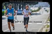 Maratona_di_Cagliari_0182-2