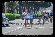 Maratona_di_Cagliari_0183-2