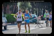 Maratona_di_Cagliari_0185-2