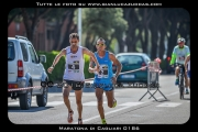 Maratona_di_Cagliari_0186-2