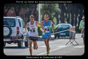 Maratona_di_Cagliari_0187-2