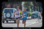 Maratona_di_Cagliari_0188-2