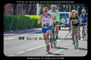 Maratona_di_Cagliari_0189-2