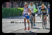 Maratona_di_Cagliari_0190-2