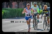 Maratona_di_Cagliari_0191-2