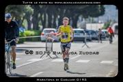 Maratona_di_Cagliari_0193-2