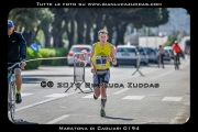 Maratona_di_Cagliari_0194-2