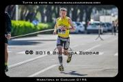 Maratona_di_Cagliari_0195-2