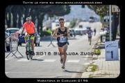 Maratona_di_Cagliari_0196-2