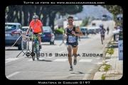 Maratona_di_Cagliari_0197-2