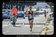 Maratona_di_Cagliari_0198-2