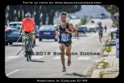 Maratona_di_Cagliari_0199-2