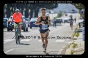 Maratona_di_Cagliari_0200-2