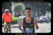 Maratona_di_Cagliari_0201-2