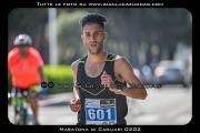 Maratona_di_Cagliari_0202-2