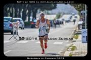 Maratona_di_Cagliari_0203-2
