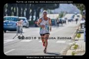 Maratona_di_Cagliari_0204-2