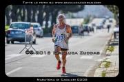 Maratona_di_Cagliari_0205-2