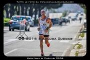 Maratona_di_Cagliari_0206-2