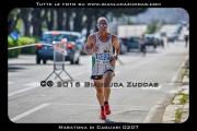 Maratona_di_Cagliari_0207-2